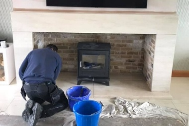 wood-burning-stove-installation-ayrshire